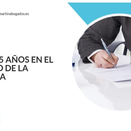 Abogados reclamaciones Tarragona | Mora & Martín Abogados