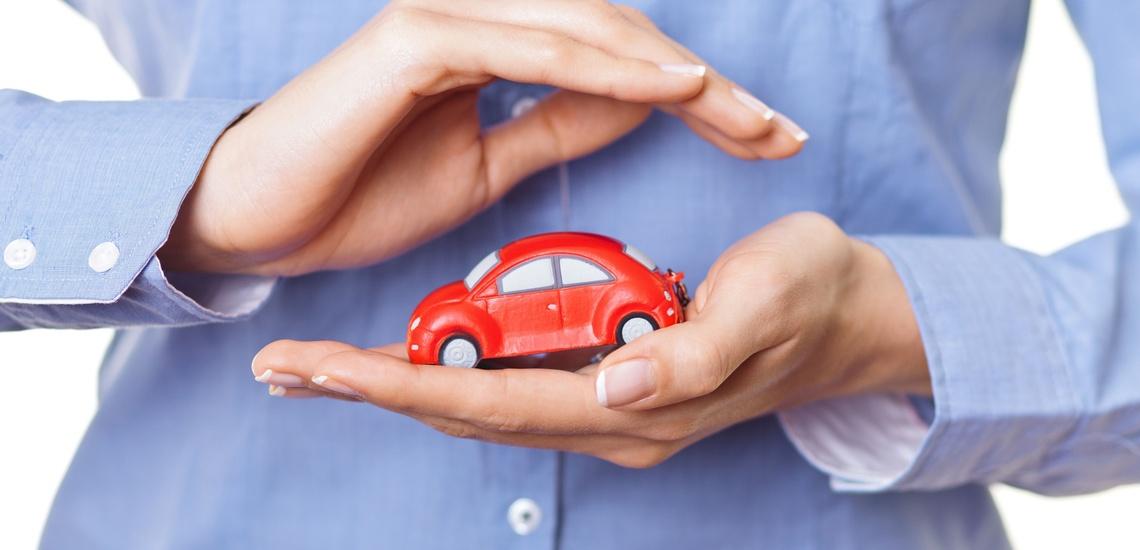 Seguros coche y de salud en Palma de Mallorca