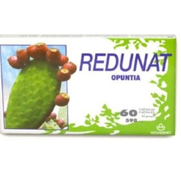 Redunat Opuntia: Productos de Naturhouse Logroño