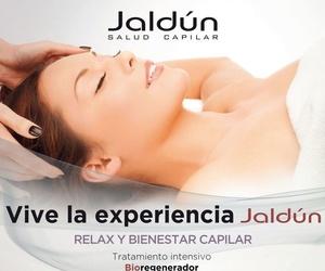 Productos Jaldún