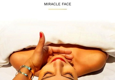 Miracle Face