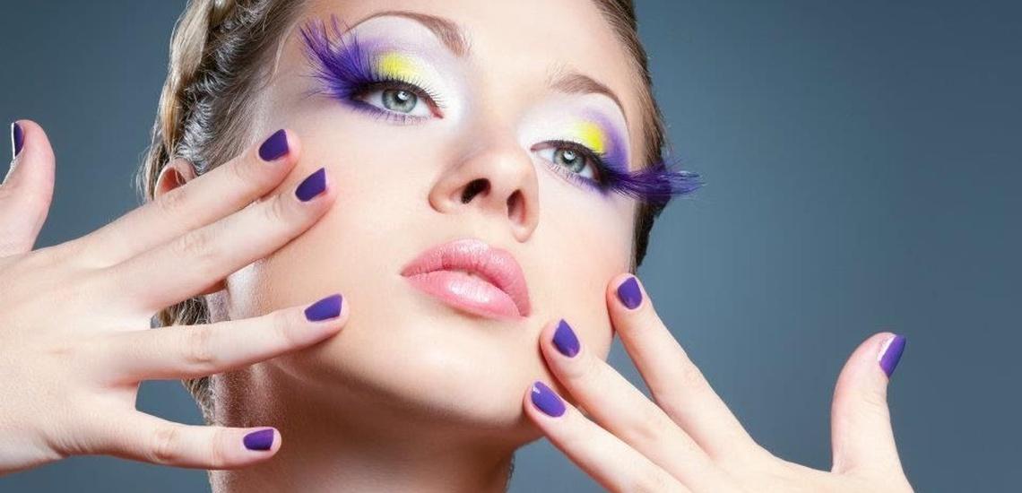 Tratamientos de micropigmentación o maquillaje con precios ventajosos en Las Palmas de Gran Canaria