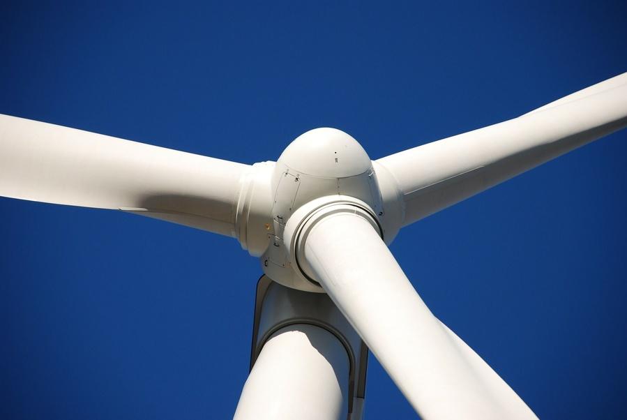 Innovación en las energías renovables