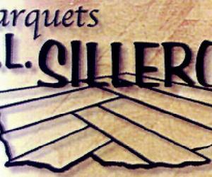 Galería de Parquets y revestimientos de suelo en Montalban | Parquets Sillero