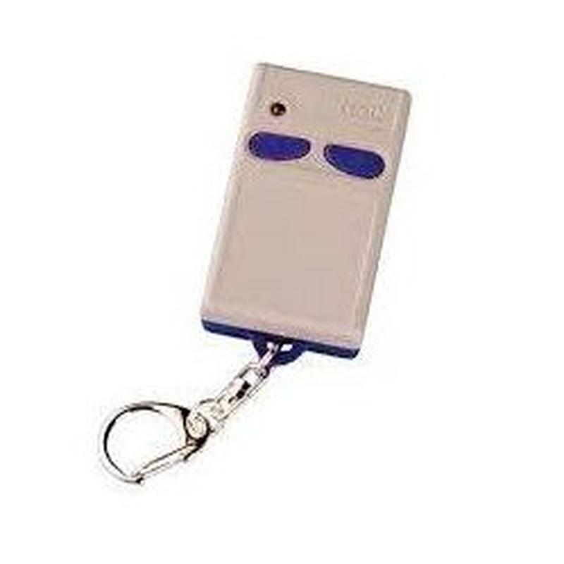 Mando Celinsa saw, 1-2-3 pulsadores, 433Mhz: Productos de Zapatería Ideal