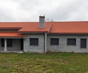 Reformas en Pontevedra