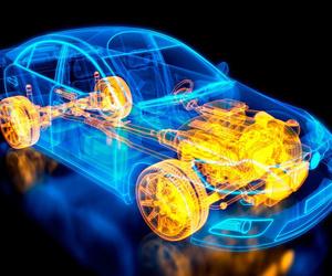 Todos los productos y servicios de Talleres de automóviles: Talleres Multimarca ARB Express