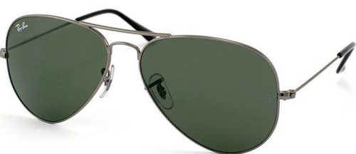 Venta de gafas de sol Ray Ban