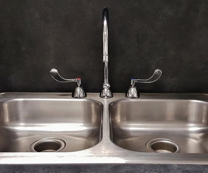 Azulejos, baños y decoración: Servicios de Almacenes Sevilla Bilbao