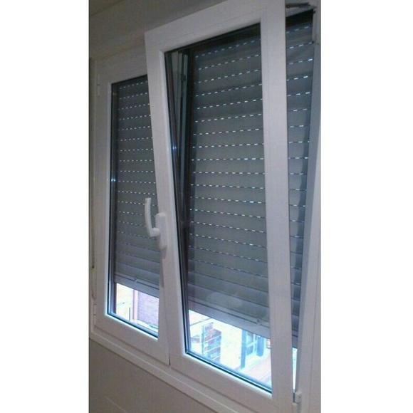 Instalación y reparación de ventanas: Servicios de Ventanas Pablo