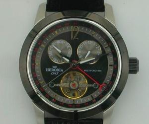 HERODIA H5002