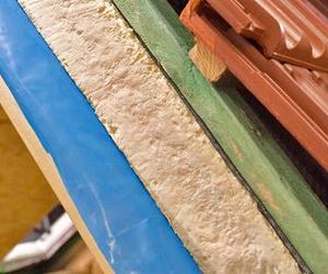 Reparación de tejados y goteras en Tenerife