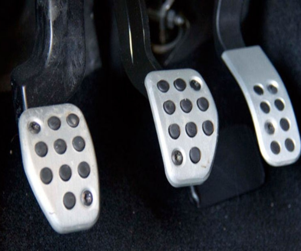 ¿Sabes detectar un problema en los frenos del coche?