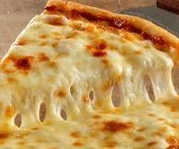 Pizza en tu fiesta de cumpleaños