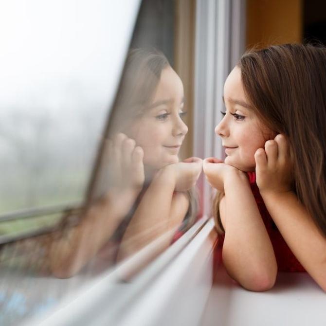 Los mejores materiales de aislamiento en ventanas