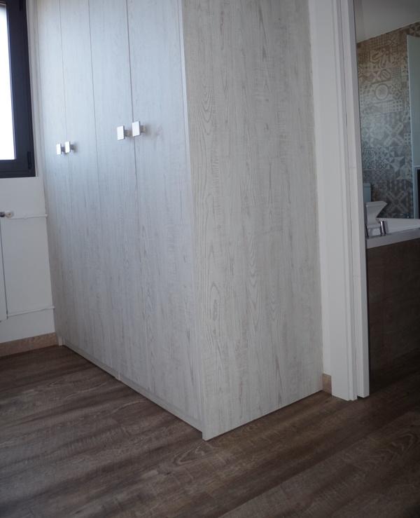 Reformas de baños en Sant Boi de Llobregat - Reformac Sant Boi