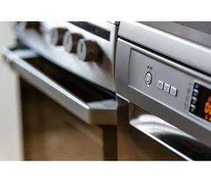 Todos los productos y servicios de Televisión, Vídeo y Sonido (reparación): Tecnisan
