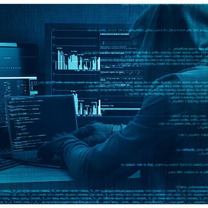 Ciberseguridad: una necesidad para las nuevas empresas