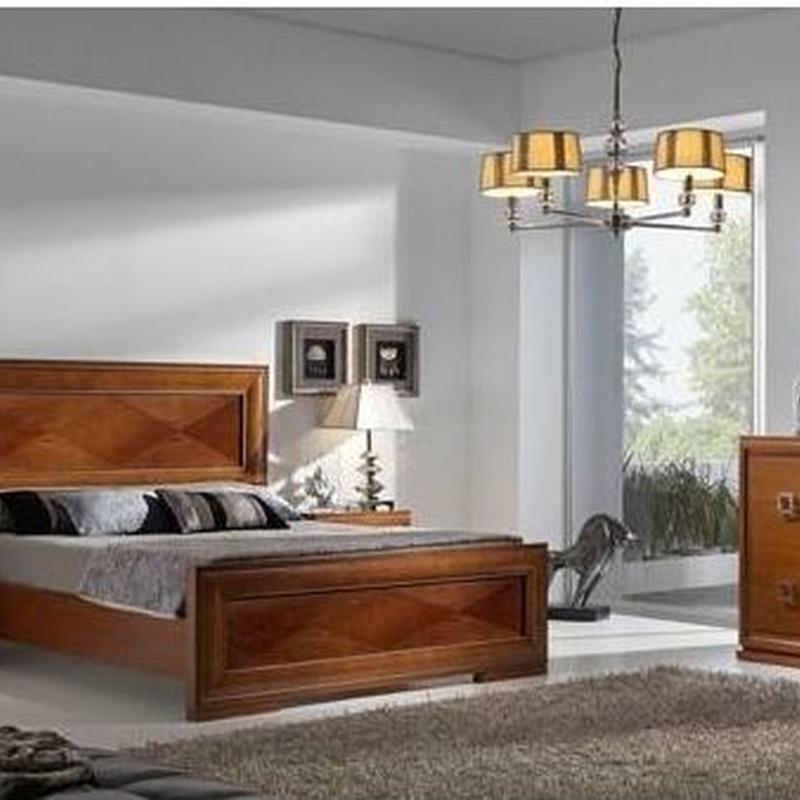 Dormitorio matrimonio: Productos de Hogares de Hoy
