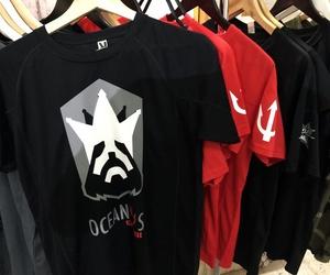 Comprar camisetas personalizadas en Las Palmas de Gran Canaria