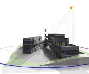 Proyectos BIM a medida en Madrid