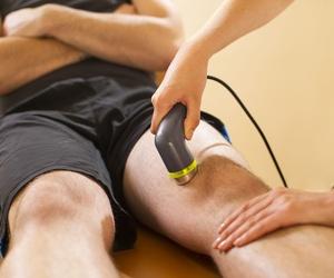 Fisioterapia en Molina de Segura