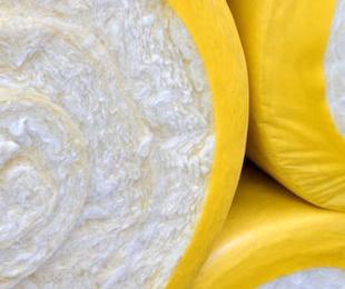 Venta de materiales para impermeabilización