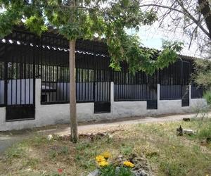 Residencia canina en Navalcarnero. Cortas y largas estancias