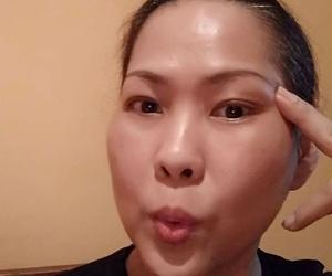 Nuevas clases de Yoga Facial