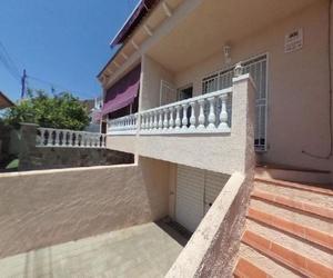 Casa en venta en Calle Santiago Padros, El Vendrell