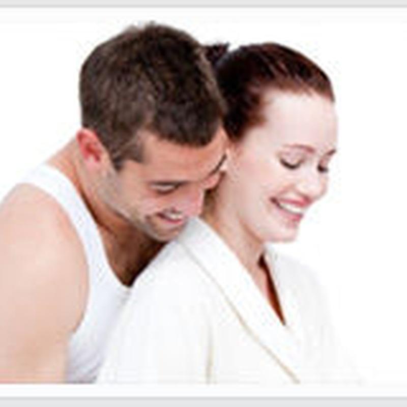 Planificación familiar : Servicios de Adalia Centre Médic