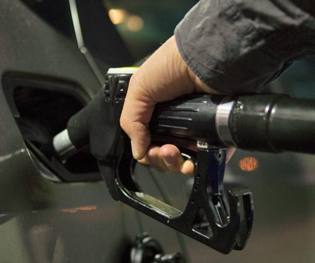 Diferencias entre la gasolina de 98 y 95 octanos