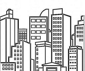 Informes y licencias: Servicios de Estudio Arquitec