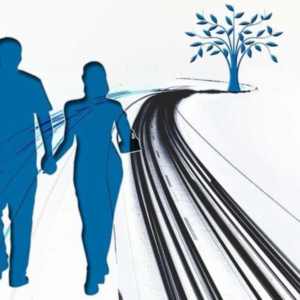 ¿Cómo puede ayudar la terapia de pareja?