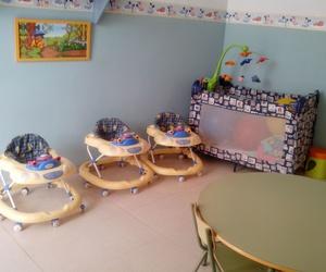 Escuela: Escuela Infantil Ñacos