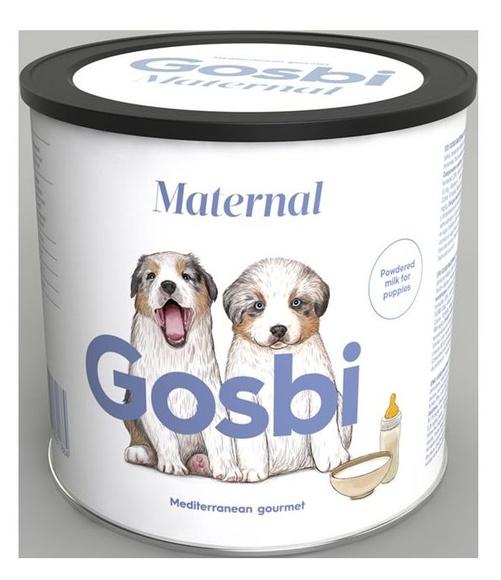 Maternal Dog: Productos y servicios de Més Que Gossos