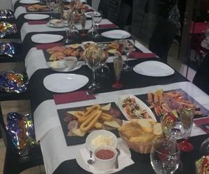 Celebra tus fiestas en nuestro bar de Alicante