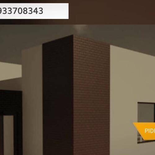 Reformas de viviendas en El Prat de Llobregat | Materials de construcció Pota Sud