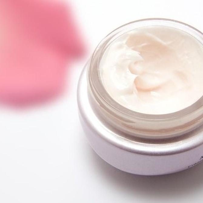 ¿Sabes cómo elegir los cosméticos bio que mejor te sientan?