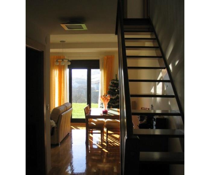 Alquiler casa unifamiliar. Referencia: a00723: Inmuebles de Ator Agencia Inmobiliaria