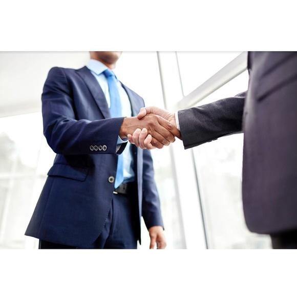 Alquiler y venta de inmuebles: Servicios de Finques Albalate