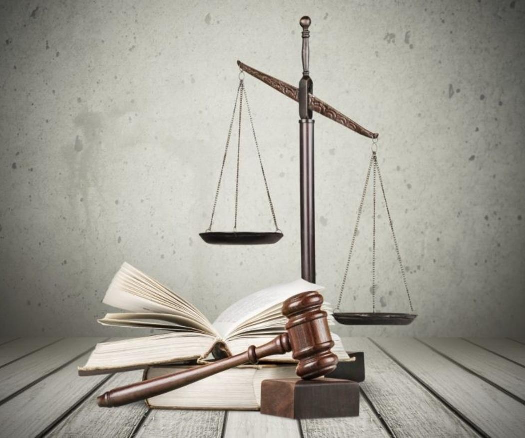 Herederos legitimarios y sus derechos