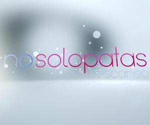 Galería de Fabricación de muebles en Yecla | SOLOPATAS
