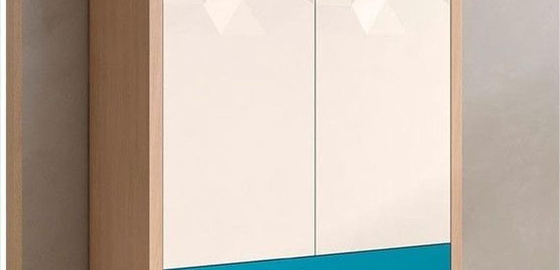 Presupuestos personalizados para armarios empotrados en Navarra
