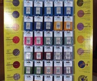 Venta Taladros Textiles: Catálogo de Co.Ma.Tex.
