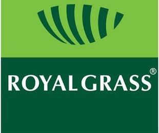Acuerdo con Royal Grass