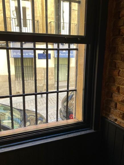 ventana fija a corredera Cristalería Formas.jpg