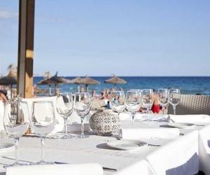 Organización de bodas en Palma de Mallorca