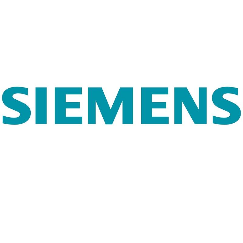Reparación de lavadoras Siemens