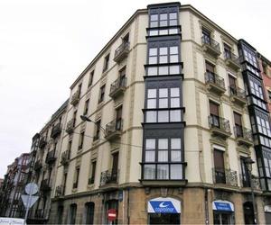 Empresa especializada en la instalación de ventanas